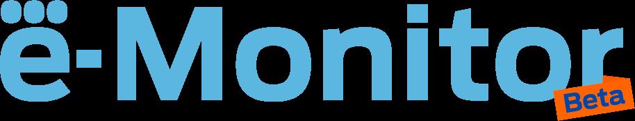 e-Monitor