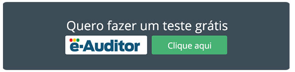 teste-gratis