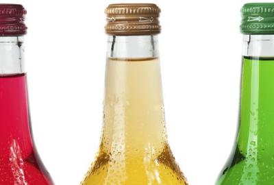 Tributação de bebidas frias 2015