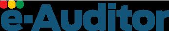 Logo E-AUDITOR