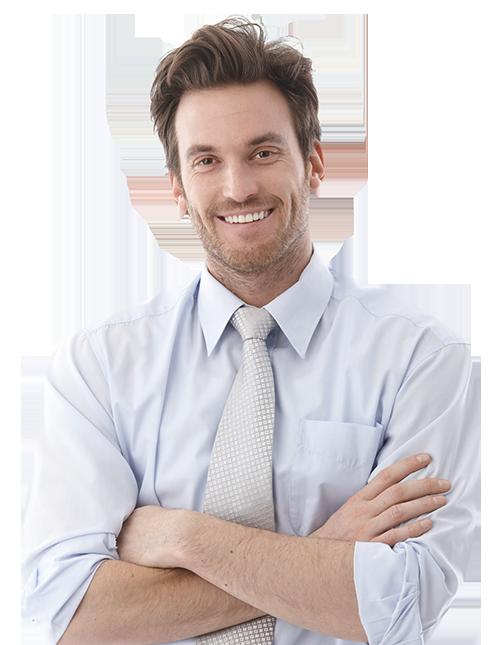 auditoria-eletronica-para-contabilidade