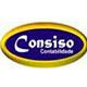 16  -  CONSISO CONTABILIDADE E SISTEMAS LTDA