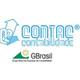 18  -  CONTAC CONTABILIDADE (GBrasil)