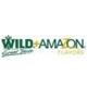 28  -  WILD AMAZON FLAVORS CONC E COR PARA BEBIDAS LTDA