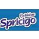 30  -  IND E COM DE BEBIDAS SPRICIGO LTDA