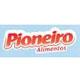 31  -  PIONEIROS ALIMENTOS