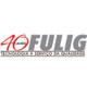 34  -  FULIG FUNDIÇÃO DE LIGAS LTDA