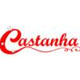 47  -  SUPERMERCADO CASTANHA LTDA