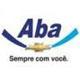 79  -  ABA MOTORS COM IMP PEÇAS E SERVIÇOS LTDA