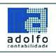 ADOLFO CONTABILIDADE