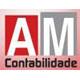 AM CONTABILIDADE LTDA