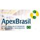 APEX BRASIL - AGÊNCIA BRASILEIRA DE PROMOÇÃO DE EXPORTAÇÕES E INVESTIMENTOS