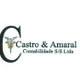 CASTRO & AMARAL CONTABILIDADE SS LTDA