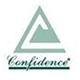 CONFIDENCE CONSULT. AUD. E PER