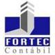 FORTE CONTÁBIL LTDA