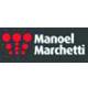 MANOEL MARCHETTI IND E COM LTDA