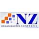NZ ORGANIZAÇÕES CONTÁBEIS