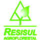 RESISUL AGROFLORESTAL LTDA