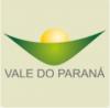VALE DO PARANÁ S/A ÁLCOOL E AÇÚCAR