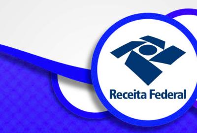 Secretaria da Receita Federal do Brasil e PIS/Pasep e Cofins