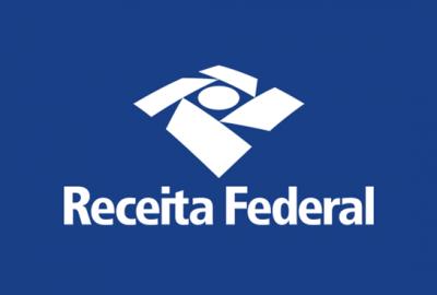 Os equívocos da Receita Federal sobre o Simples Nacional