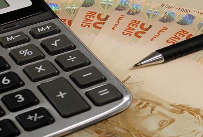Entenda como funcionam os três tipos de substituição tributária