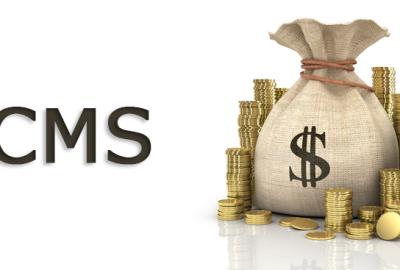 RS: RE deflagra operação contra empresas que devem ICMS