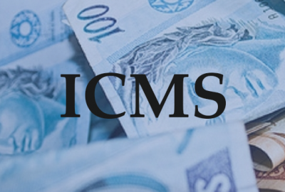 MA: Governo protege empresas maranhenses cobrando ICMS