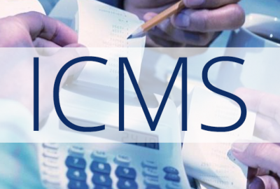 e-Auditoria | MA: Governo cancela redução de ICMS