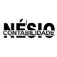 NÉSIO CONTABILIDADE