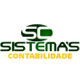 SISTEMA'S CONTABILIDADE LTDA - ME
