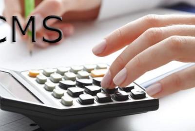 SP: Operação Inadimplentes contra devedores de ICMS