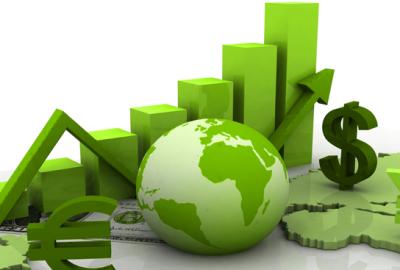 e-Auditoria | Empresas driblam elevação de PIS/Cofins