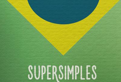 Dilma apoia o novo teto para o Supersimples