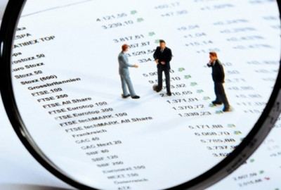 Microempresas terão dificuldade em manter a contabilidade em dia