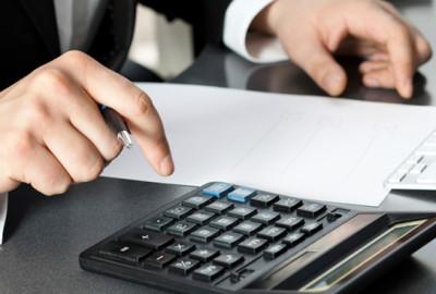 Software de auditoria eletrônica para contabilidade