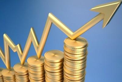 Empresas buscam advogados pelo aumento da carga tributária