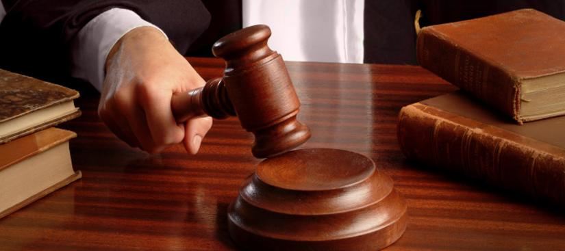 STF vai discutir constitucionalidade de contribuição social