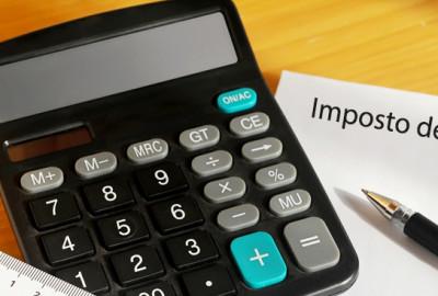 Receita vai liberar consulta ao quarto lote do Imposto de Renda
