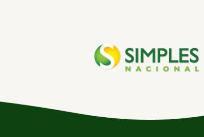 Sefaz-PE busca irregularidades nas microempresas
