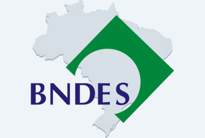 Conselho Monetário | Aumento juros de financiamentos do BNDES