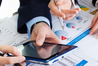 Urgente necessidade de profissionalização no mercado contábil