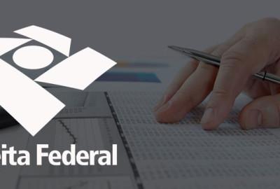 Nova cobrança da Receita Federal é temerária