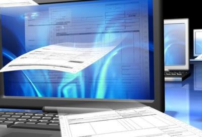 e-Auditoria | Substituição de nota fiscal