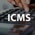 e-Auditoria | Aumenta alíquota de ICMS