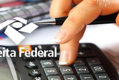 e-Auditoria | ECF Prazo de entrega