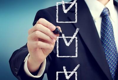 checklist3