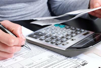 e-Auditoria | Opção pela CPRB exige Análise e Planejamento