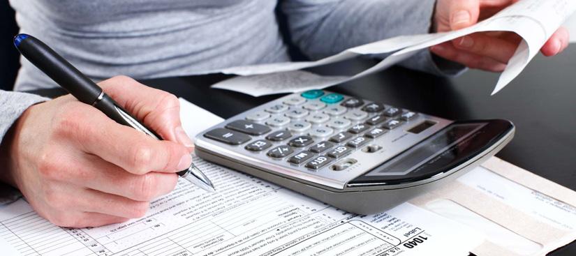 e-Auditoria   Opção pela CPRB exige Análise e Planejamento