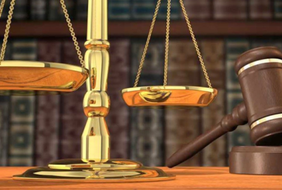 Fiscalização do trabalho: JT anula auto de infração
